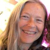 Jaya Denise M.'s Photo