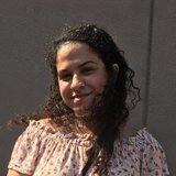 Jasmine L.'s Photo