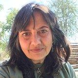 Minakshi Choti S.'s Photo