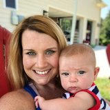 Photo for Nanny Needed For 1 Child In Farragut