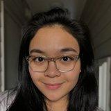 Maia M.'s Photo