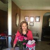 Sandra G.'s Photo