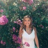 Tori S.'s Photo