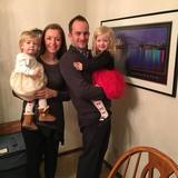 Photo for Part-time Nanny Needed For 2+ Children In Fort Atkinson
