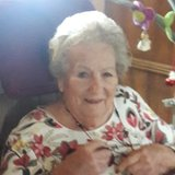 Photo for Medication Prompting And Light Housekeeping Full-time Support Needed For My Mother In Star, ID.