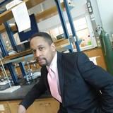 Dr Robert C.'s Photo