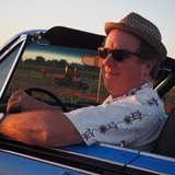 Andy H.'s Photo