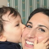 Photo for Full-time Or Live-in Nanny Needed For Sweet Baby Boy In Austin