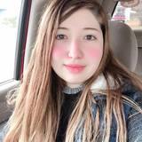 Aria A.'s Photo