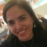 Isabel R.'s Photo