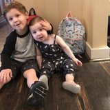 Photo for Nanny Needed For 2 Children In Pikesville
