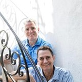 Photo for Seeking Full-time MALE Care Provider In West Hollywood
