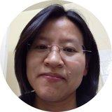 Eva Po Ling K.'s Photo