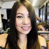 Magaly M.'s Photo