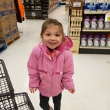 Photo for Nanny Needed For 1 Child In Owosso