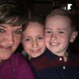 Photo for Babysitter Needed For 2 Children In Irwin