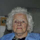 Photo for Seeking Part-time Senior Care Provider For Hospice Patient In Milford