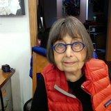Photo for Assist Senior