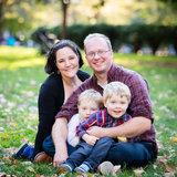 Photo for Babysitter/Tutor  Needed For 2 Children In Philadelphia.