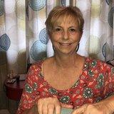 Sheila J.'s Photo