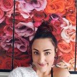 Brianna V.'s Photo