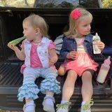 Photo for Full-time Nanny For 2 Little Princesses