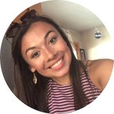 Madelyn B.'s Photo