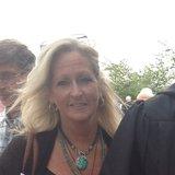 Jacqueline R.'s Photo