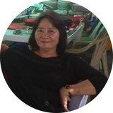 Helen C.'s Photo