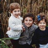 Photo for Babysitter Needed For 3 Children In Gilberts