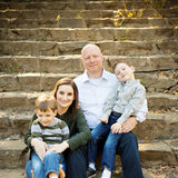 Photo for Nanny For 2 Children Weekday Evenings In Marietta.