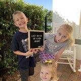 Photo for Part Time Nanny Needed For 3 Children In Winter Garden