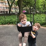 Photo for Nanny Needed For 2 Boys In New York.