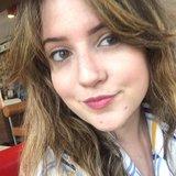 Ariana N.'s Photo