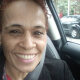 Sandra H.'s Photo