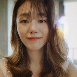 Sohee K.'s Photo