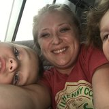 Photo for Nanny Needed For 3 Children In High Point