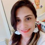 Analia R.'s Photo