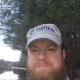 Photo for Seeking Senior Care Provider In Concord