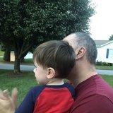 Photo for Backup Babysitter Needed In Bristol VA