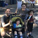 Photo for Full-Time, Long-Term Nanny Needed For 2 Children In Hopkins