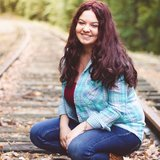 Katelyn S.'s Photo