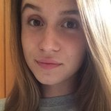 Anya F.'s Photo