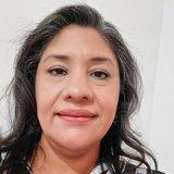 Marisela O.'s Photo