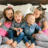 Photo for Nanny Needed For My Children In Byron Center