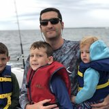Photo for Responsible, Reliable Babysitter Needed For 3 Children In Altamont