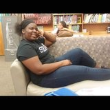 Jakyla B.'s Photo