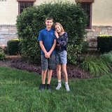 Photo for Before And After School Care For 2 Kids In Glen Ellyn