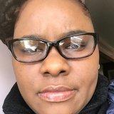 Keisha W.'s Photo
