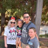 Photo for Looking For A Math Tutor In Santee